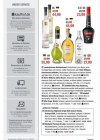 Prospekte Galeria-Kaufhof Gourmet (Fachguide Spirituosen) November 2018 KW45-Seite2