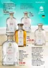 Prospekte Galeria-Kaufhof Gourmet (Fachguide Spirituosen) November 2018 KW45-Seite3
