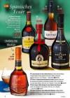 Prospekte Galeria-Kaufhof Gourmet (Fachguide Spirituosen) November 2018 KW45-Seite6
