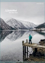 Prospekte Die Herbst-/Winter-Kollektion 2018 August 2018 KW35