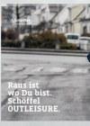 Prospekte Die Herbst-/Winter-Kollektion 2018 August 2018 KW35-Seite4