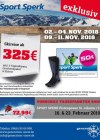 Prospekte Outdoor Special Winter 2018 Juli 2018 KW28-Seite5