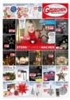 Prospekte Aktuelle Werbung November 2018 KW45 7