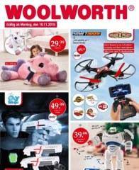 Prospekte Weekly November 2018 KW47 35