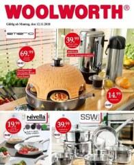 Prospekte Weekly November 2018 KW46 36