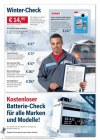 Prospekte Bosch Car Service (Ausgabe 4) November 2018 KW46-Seite2