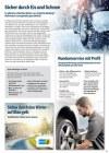Prospekte Bosch Car Service (Ausgabe 4) November 2018 KW46-Seite3