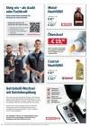 Prospekte Bosch Car Service (Ausgabe 4) November 2018 KW46-Seite4
