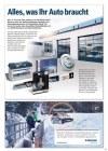 Prospekte Bosch Car Service (Ausgabe 4) November 2018 KW46-Seite5