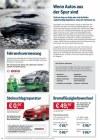 Prospekte Bosch Car Service (Ausgabe 4) November 2018 KW46-Seite6