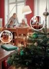 Prospekte Herbst-Winter-Flyer 2018/19 November 2018 KW45-Seite5