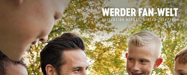 Prospekte Herbst-Winter-Flyer 2018/19 November 2018 KW45