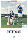 Prospekte Schalker Basics 2018/2019 August 2018 KW34-Seite1