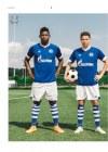Prospekte Schalker Basics 2018/2019 August 2018 KW34-Seite4
