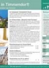 Prospekte Urlaubszeit 2018/19 November 2018 KW45-Seite3