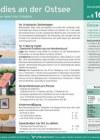 Prospekte Urlaubszeit 2018/19 November 2018 KW45-Seite4