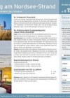 Prospekte Winterträume 2018/2019 September 2018 KW37-Seite3