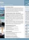 Prospekte Winterträume 2018/2019 September 2018 KW37-Seite4