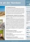 Prospekte Winterträume 2018/2019 September 2018 KW37-Seite5
