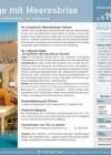 Prospekte Winterträume 2018/2019 September 2018 KW37-Seite6