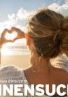 Prospekte Sonnensucher August 2018 KW35