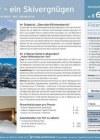 Prospekte Snow Unlimited Juli 2018 KW29-Seite3
