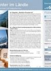 Prospekte Snow Unlimited Juli 2018 KW29-Seite4