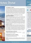 Prospekte Snow Unlimited Juli 2018 KW29-Seite6