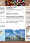 Prospekte Entdecker März 2018 KW11-Seite3