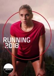 Prospekte Sport2000 (running) Januar 2018 KW01