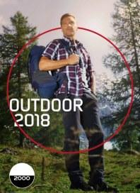 Prospekte Sport2000 (outdoor2) Januar 2018 KW01