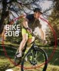 Prospekte Sport2000 (bike) Januar 2018 KW01