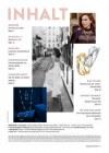 Prospekte Galeria-Kaufhof (Uhren & Schmuck Magazin) November 2018 KW46-Seite5