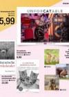 Prospekte Galeria-Kaufhof (Fachguide Kalender) November 2018 KW46-Seite5