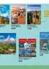 Prospekte Galeria-Kaufhof (Fachguide Kalender) November 2018 KW46-Seite6