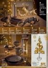 Prospekte Metro (Dekoration Spezial 15.11.2018 - 24.12.2018) November 2018 KW46-Seite4