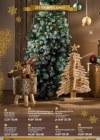 Prospekte Metro (Dekoration Spezial 15.11.2018 - 24.12.2018) November 2018 KW46-Seite6