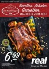 Prospekte Real National (KW47_Fleisch-Wurst-Kaese 2018-11-19 2018-12-31) November 2018 KW47