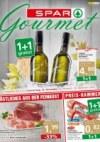 Prospekte GourmetSpar (KW47) November 2018 KW46