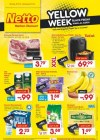 Prospekte Netto MD (weekly) November 2018 KW47 1-Seite1