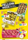 Prospekte Netto MD (weekly) November 2018 KW47 1-Seite4