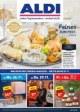 Prospekte ALDI Nord (Weekly) November 2018 KW48 2