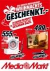 MediaMarkt Mediamarkt (National) November 2018 KW48