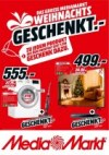 MediaMarkt Mediamarkt (National) November 2018 KW48