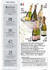 Galeria Kaufhof Galeria-Kaufhof Gourmet (Gourmet Fachguide Champagner) November 2018 KW47-Seite2
