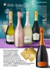 Galeria Kaufhof Galeria-Kaufhof Gourmet (Gourmet Fachguide Champagner) November 2018 KW47-Seite3