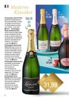Galeria Kaufhof Galeria-Kaufhof Gourmet (Gourmet Fachguide Champagner) November 2018 KW47-Seite6