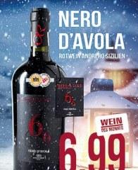 Getränke Hoffmann 2weekly Dezember 2018 KW49