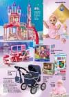 Galeria Kaufhof Galeria-Kaufhof (Spielwaren) November 2018 KW48-Seite5