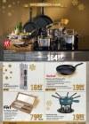 Metro Cash & Carry Metro (Geschenke Spezial 29.11.2018 - 24.12.2018) November 2018 KW48-Seite2